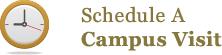 Schedule Visit