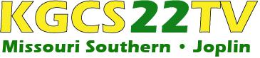 KGCS Logo 2014