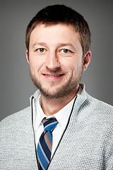 Dustin Faulstick