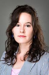 Shannon Connolly