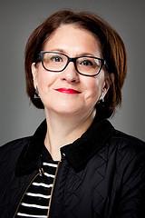 Susana Liso