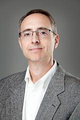 David Locher