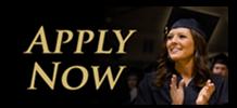 Apply Now graduate photo