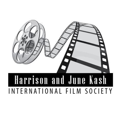 kash film society log