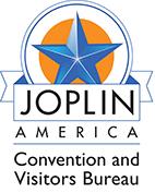 joplin cvb logo