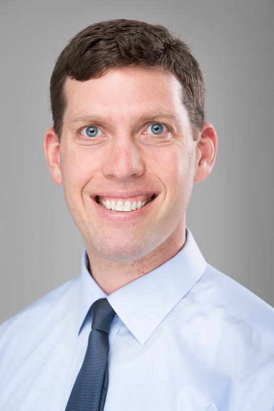Dr. John Davenport