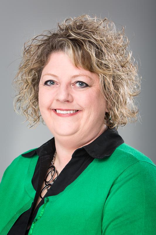 Lisa Kelley