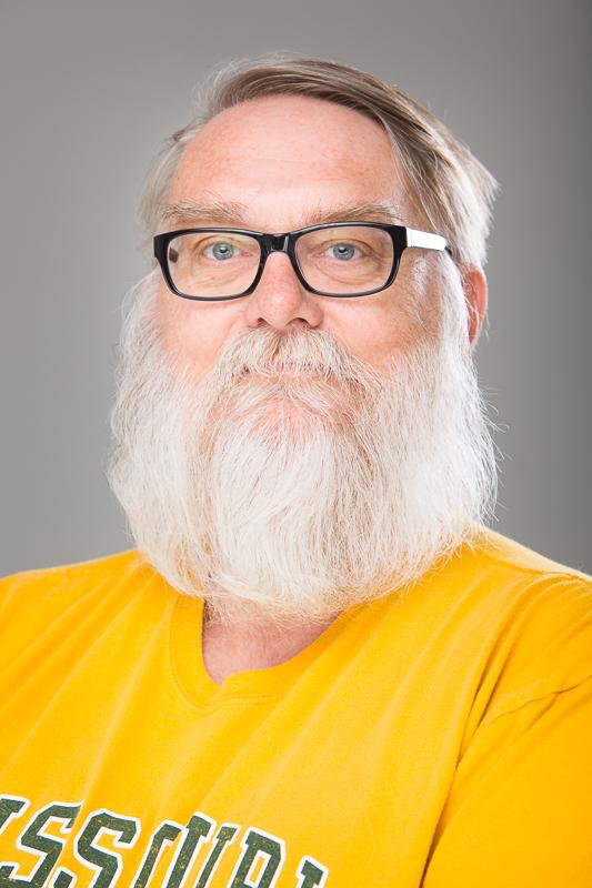 Jim Sales