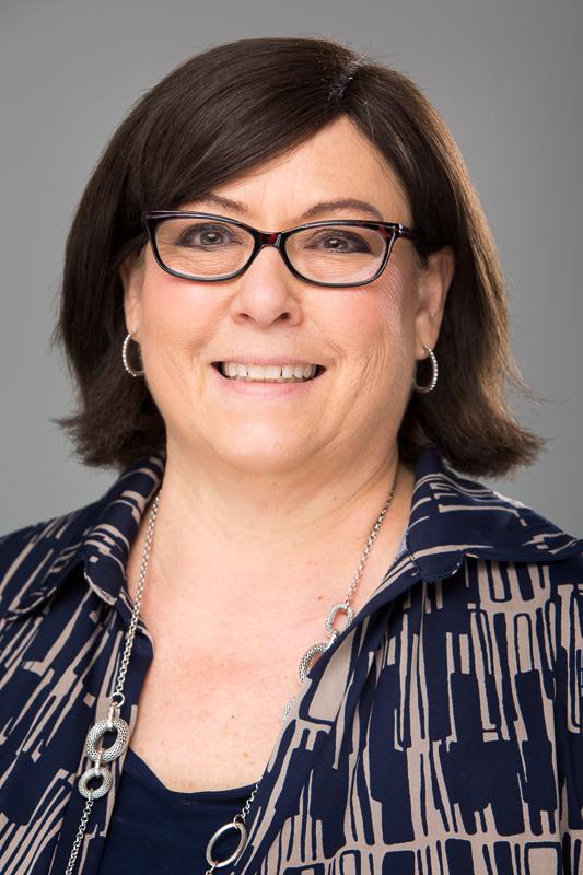 Rae Surber