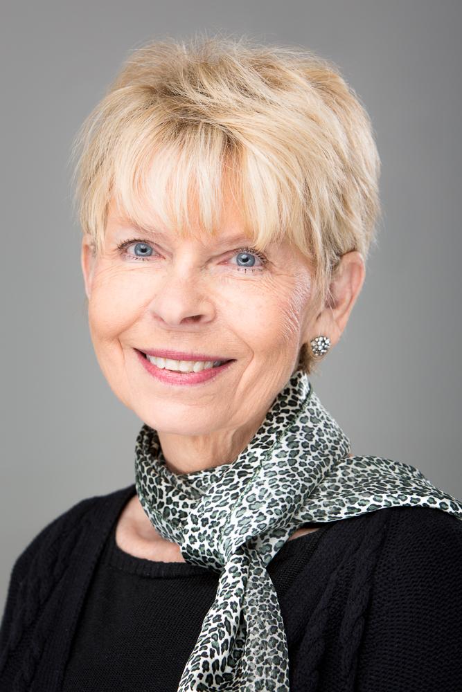 Cindy Jordan