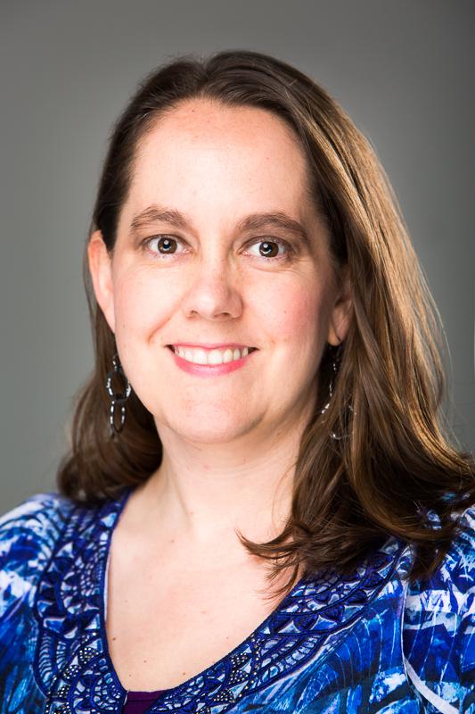 Kathy Nenedal