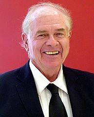 Conrad Gubera