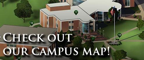 MSSU  MSSU  Missouri Southern State University