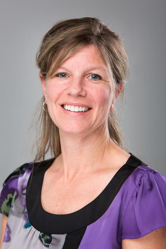 Kathrine Corum