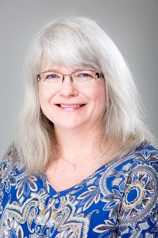 Jill Greer