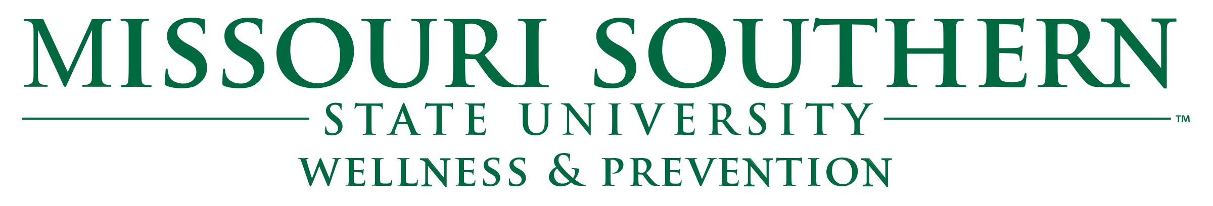 Wellness and Prevention Logo